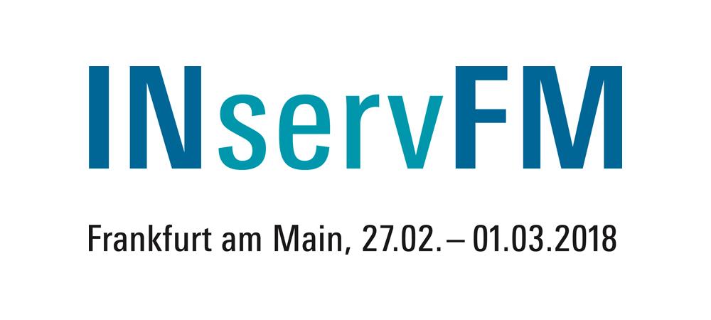 INservFM 2018