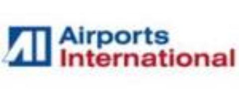 Airports International Ltd.