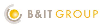 B&IT Group