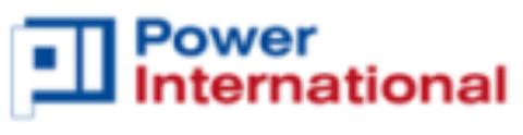 Power International Ltd.