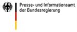 Presse-_und_Informationsamt