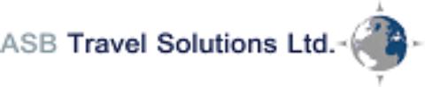 ASB travel solutions ltd.