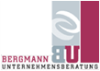 Bergmann Unternehmensberatung