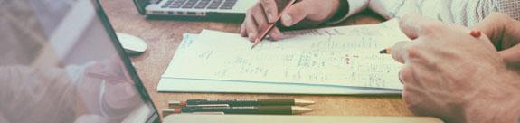 Realisierungsprojekte Software Lösungen