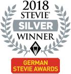 GSA18_Silver_Winner140x146
