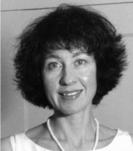 Olga Kostre