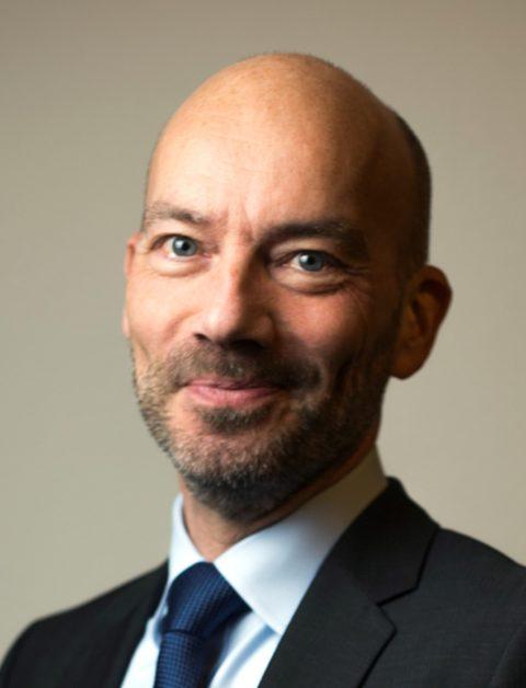 Strategieentwicklung in der Digitalisierung – unser Geschäftsführer im Interview mit der Deutschen Unternehmerbörse
